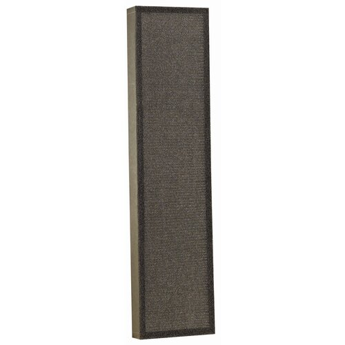 germguardian True Pet Pure Replacement Filter B Pet