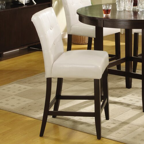 "Modus Furniture Bossa 26"" Bar Stool"