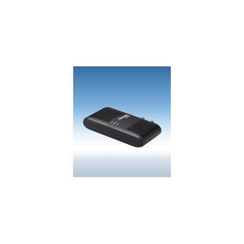 Actiontec MoCA Ethernet to Coax Adapter