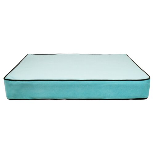 Spoiled Rotten Classic Collection Pet Mattress