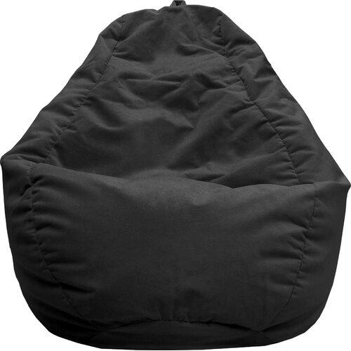 Gold Medal Bean Bags Tear Drop Bean Bag Lounger