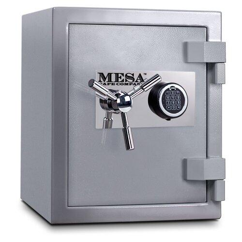Mesa Safe Co. Commercial Security Safe
