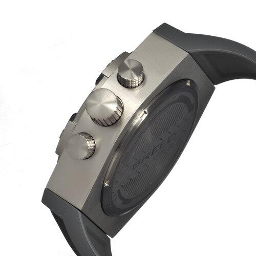 Breed Watches Titan Men's Watch