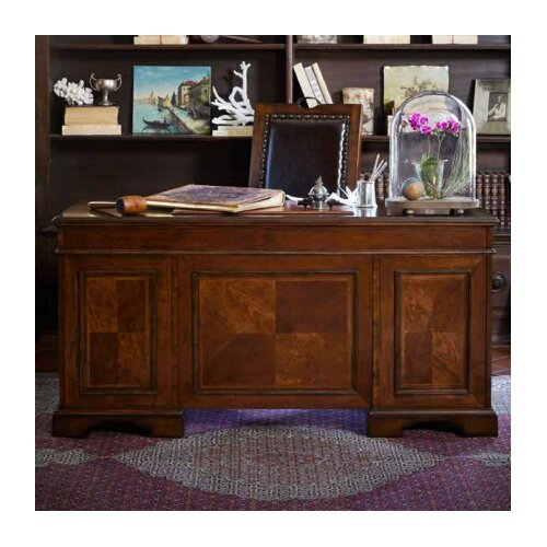 Bella Cera Writing Desk