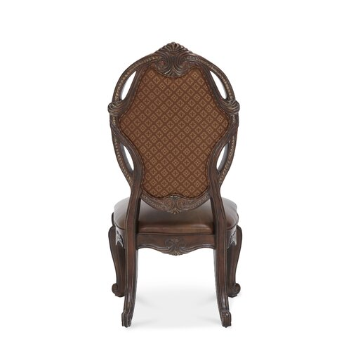 Essex Manor Side Chair