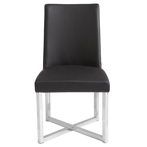 Howard Side Chair (Set of 2)