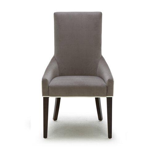 Vincent Arm Chair