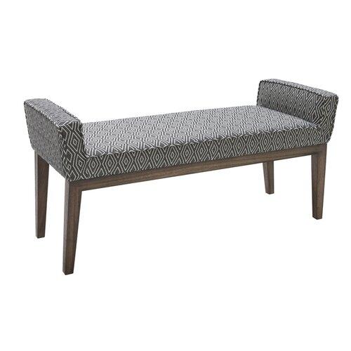 Harrod Upholstered Bench