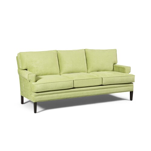 BKind3 by Lazar Flagler Sofa