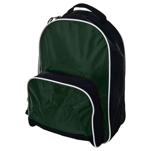 Toppers Sport Backpack