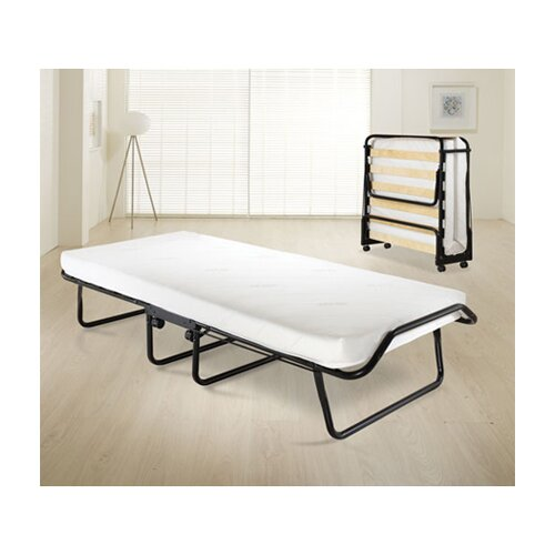 Jay-Be Sussex Folding Bed with Airflow Mattress