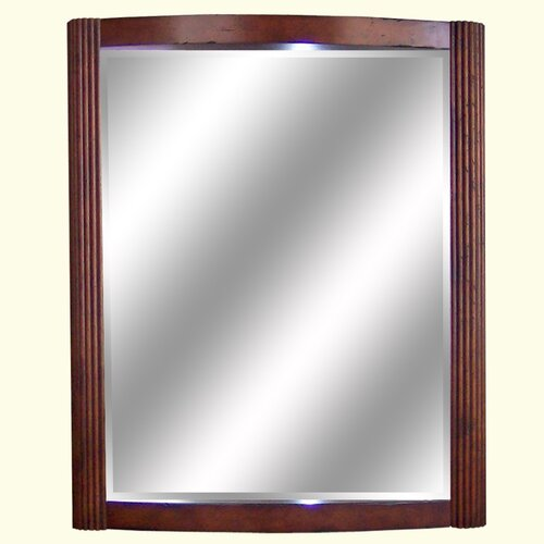 Empire Industries Doral Bathroom Vanity Mirror