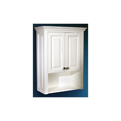 Bathroom Cabinets Amp Shelving Wayfair