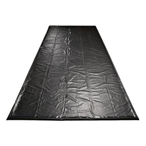 Auto Floor Guard Containment Mat