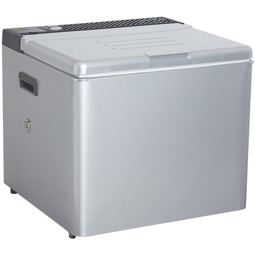 1.23 Cu. Ft. 3 Way Portable Compact Refrigerator