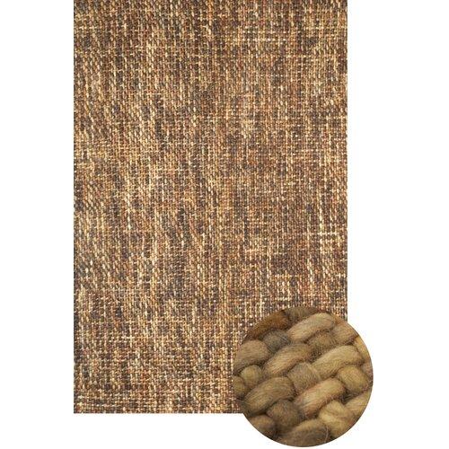 Abacasa Abacasa Textures Spruce Area Rug