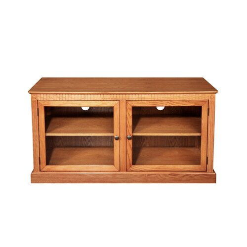 "Premier RTA Simple Connect 48"" TV Stand"