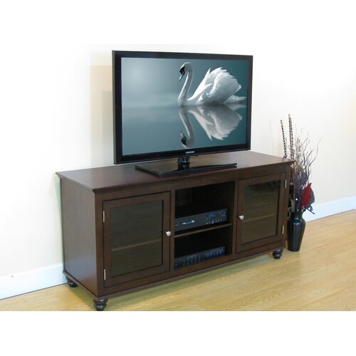 "Premier RTA Simple Connect 60"" TV Stand"