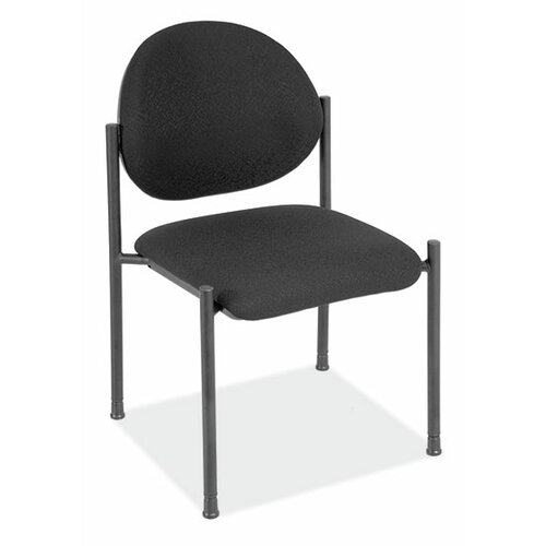 Regal Series Side Chair