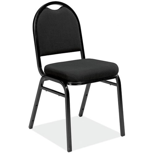 OfficeSource Stacker Chair