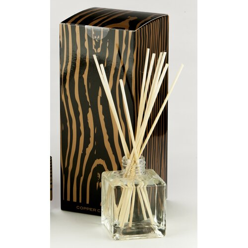 BURN Copper Canyon Diffuser