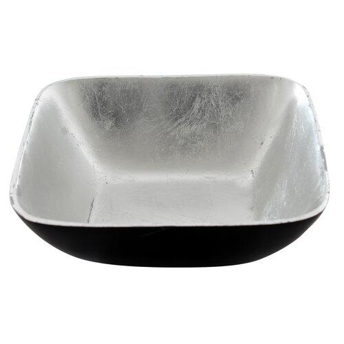 Safari Kenu Bowl