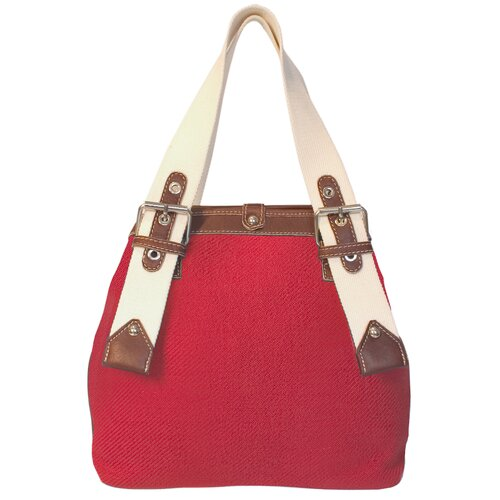 Resort Sorrento Tote Bag