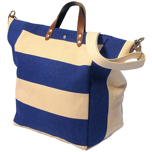 Lugano Sport Tote Bag