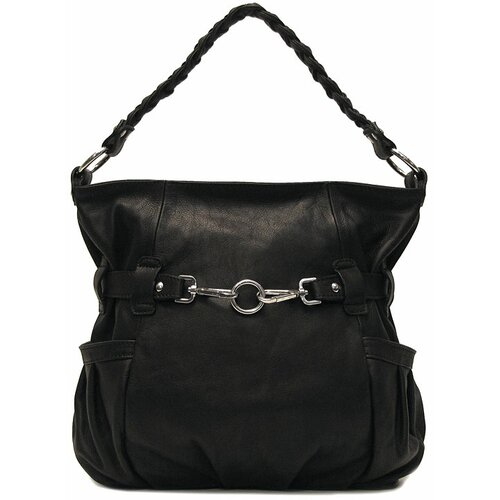 Catania Shoulder Bag