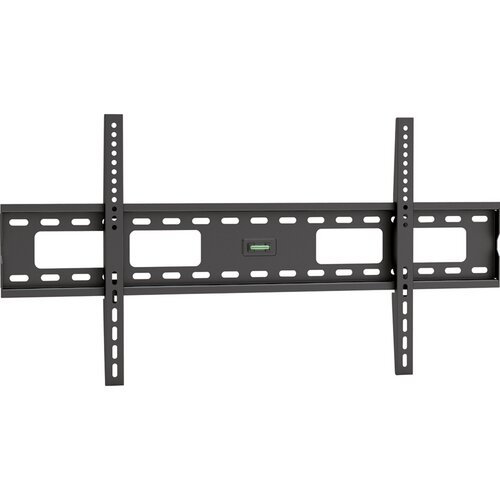 Low Profile Fixed Flush Wall Mount for 37