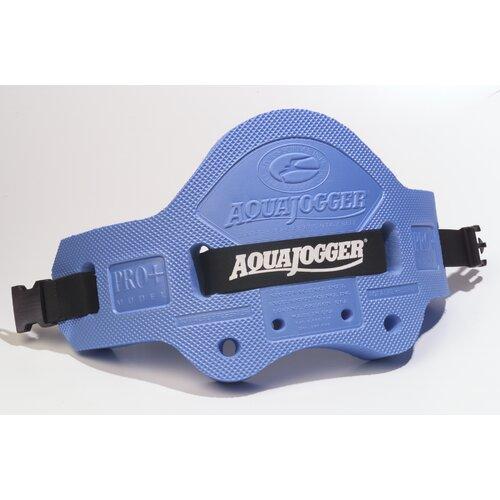 Aqua Jogger Pro Plus Buoyancy Belt