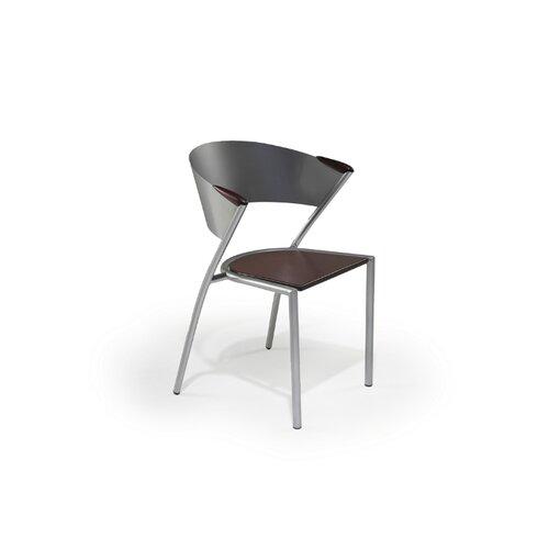 Createch Junior Side Chair