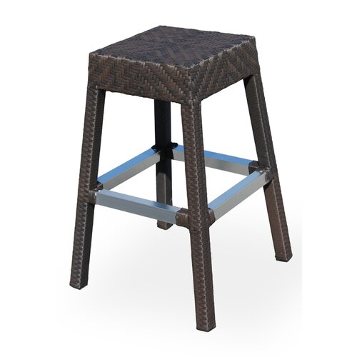 "Source Contract Miami 30"" Barstool"