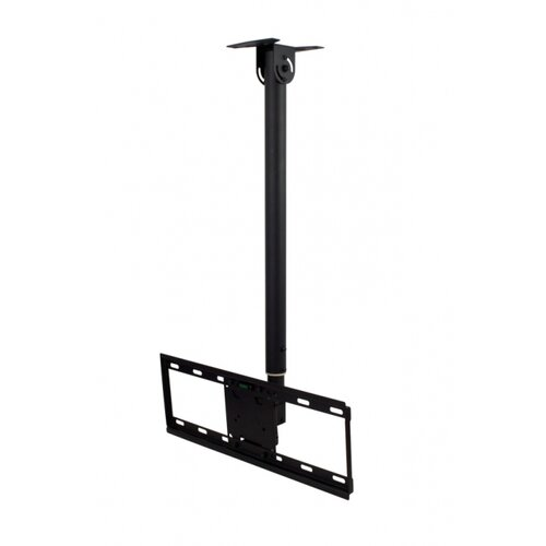 Swivel/Tilt Ceiling Mount for 32