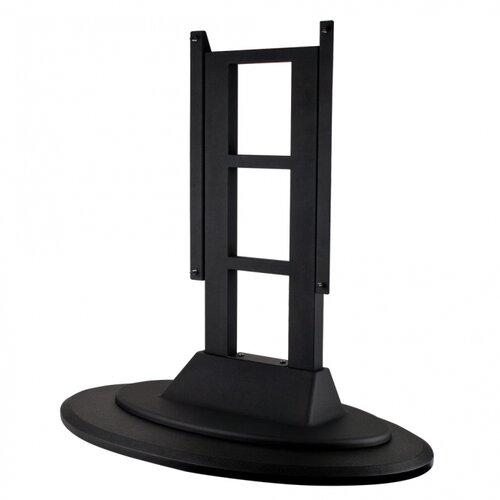 Pedestal Fixed Floor Stand Mount