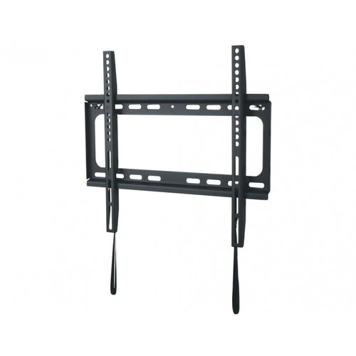 Low Profile Fixed Wall Mount for 26