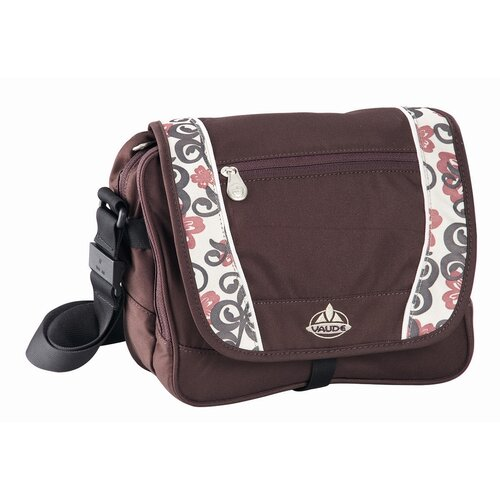 Vaude Atlanta Messenger Bag