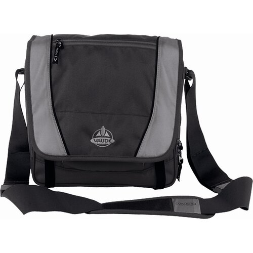 Vaude Berlin Messenger Bag