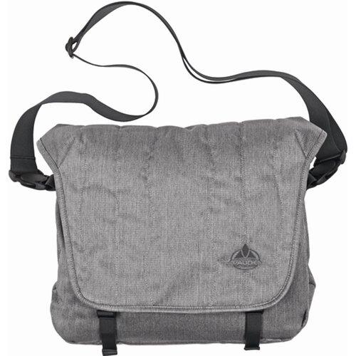 Vaude Messenger Bag