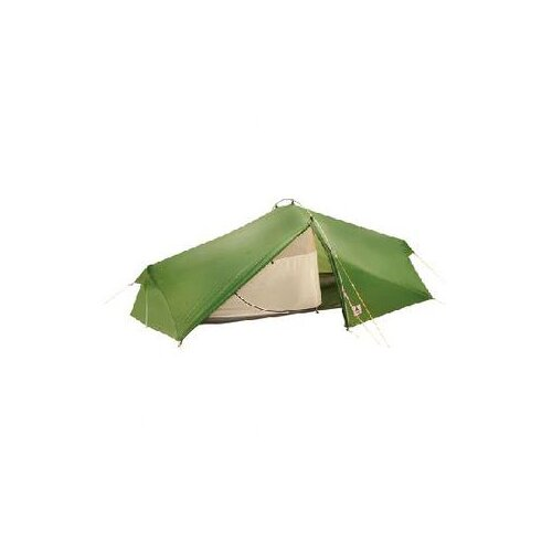 Vaude Power Lizard Tent Floor Protector