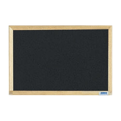 AARCO Economy Series Composition Chalkboard