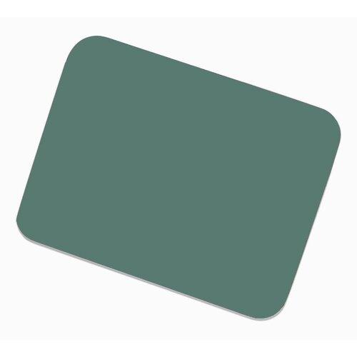 AARCO Personal Size Green Chalkboard