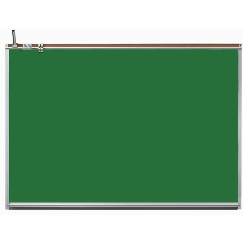 AARCO All Purpose Professional Series Chalkboard