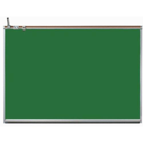 AARCO All Purpose Professional Series Chalkboard