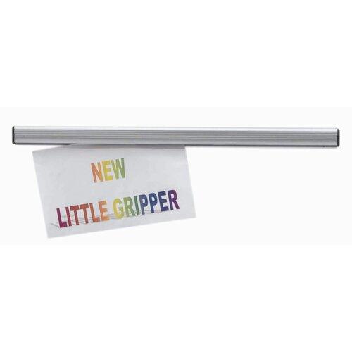 AARCO Paper Gripper