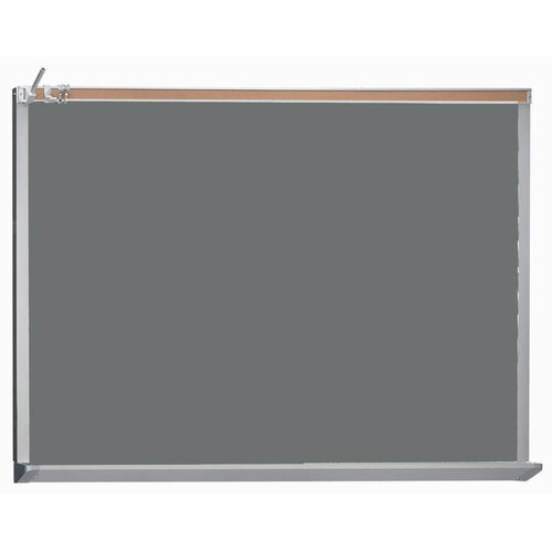 AARCO Architectural High Performance Series Chalkboard