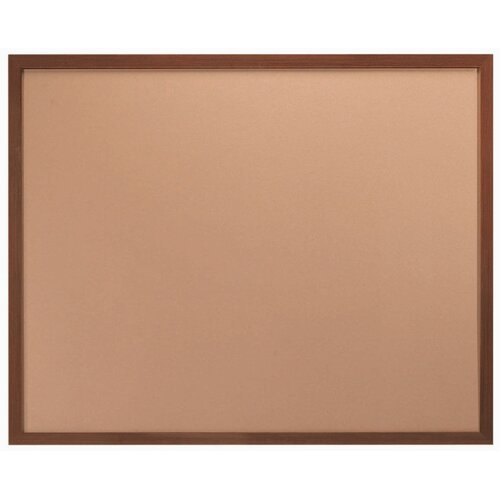 AARCO Architectural High Performance Bulletin Board