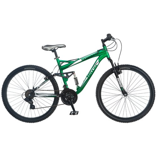 Men's Maxim Mountain Bike