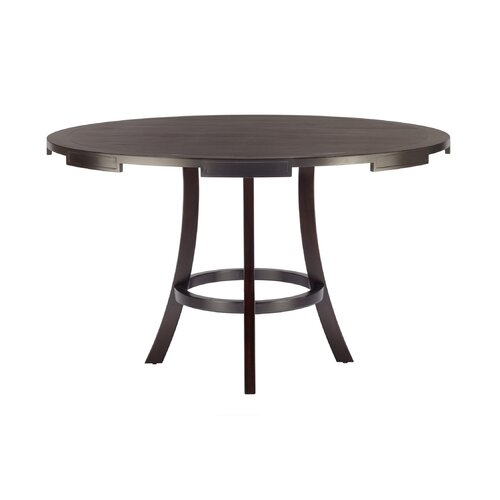 Selamat Camelot Dining Table
