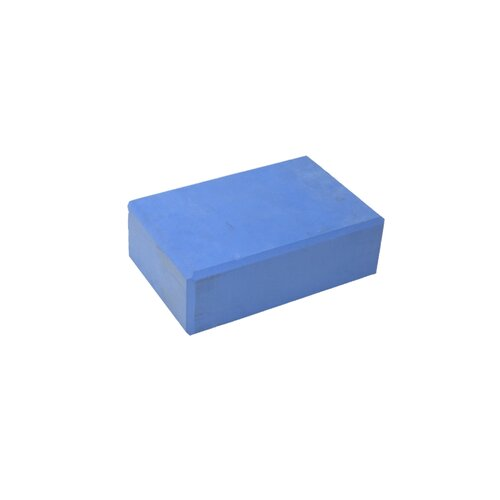 Maha Fitness Eva Yoga Block
